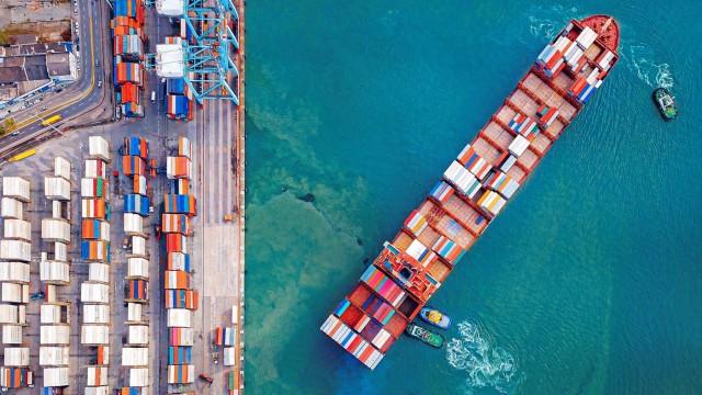Scrubbers: γιατί συμφέρουν τους liner operators;