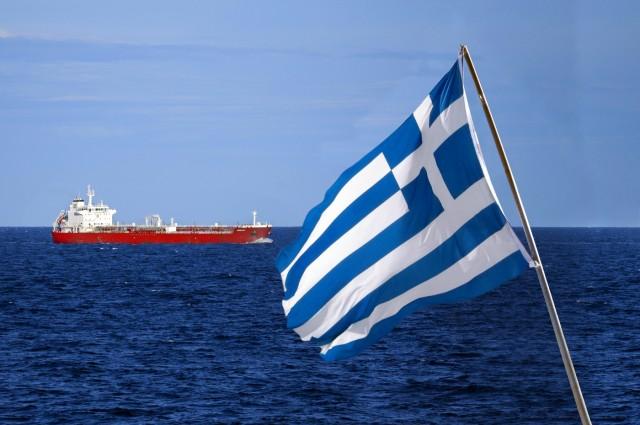 Σε τι επίπεδα κυμαίνεται το ελληνικό νηολόγιο;