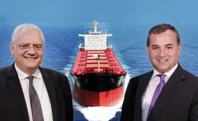 SafeBulkers:κέρδη εν μέσω προκλήσεων στη ναυλαγορά