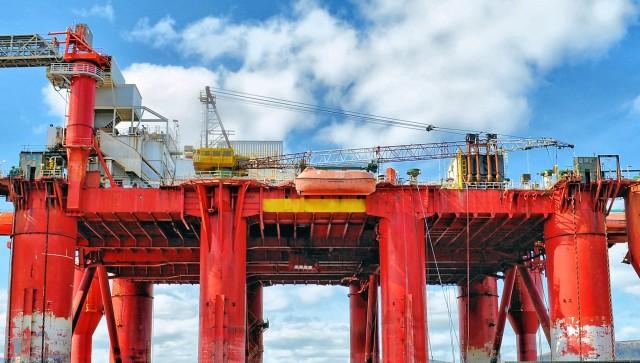Ισορροπημένη η αγορά πετρελαίου το 2021;
