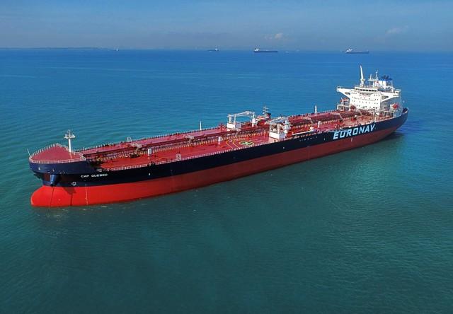 IMO 2020: σε επαγρύπνηση οι ναυτιλιακές επιχειρήσεις