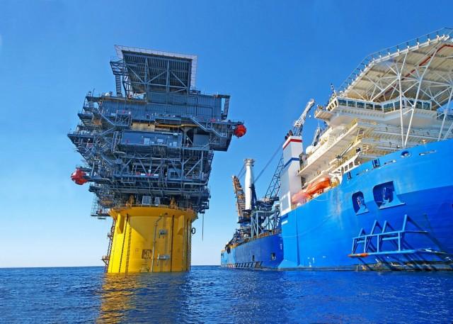 Βόρεια Θάλασσα: τοbeachingστο στόχαστρο ΜΚΟ