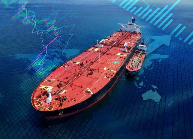 Ρεαλιστικές οι τρέχουσες τιμές του πετρελαίου;