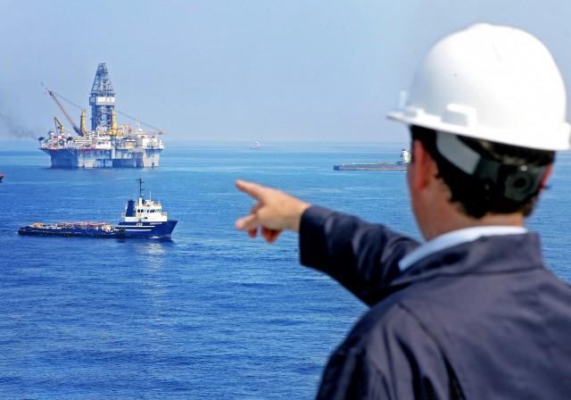 Οι πετρελαϊκές εταιρείες στη δυσμένεια των επενδυτικών fund