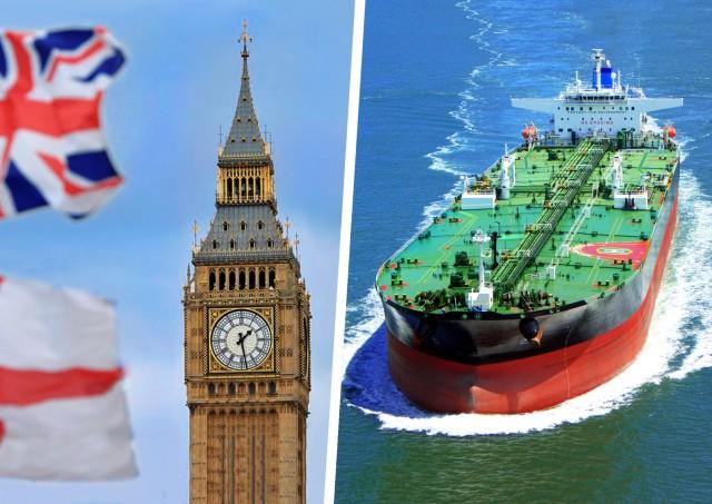 Οι «πράσινες» τεχνολογίες στο επίκεντρο ενδιαφέροντος της Βρετανίας