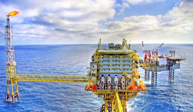 Πετρέλαιο: αναγκαία η παράταση περικοπών του ΟΠΕΚ;