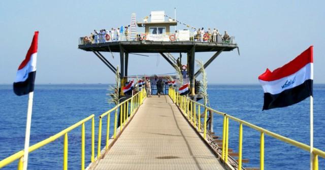 Ιράκ: πρόσκληση για περαιτέρω ρωσικές επενδύσεις