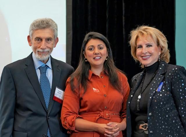Mε επιτυχία στέφθηκε το 12ο Ετήσιο Capital Link στο Λονδίνο