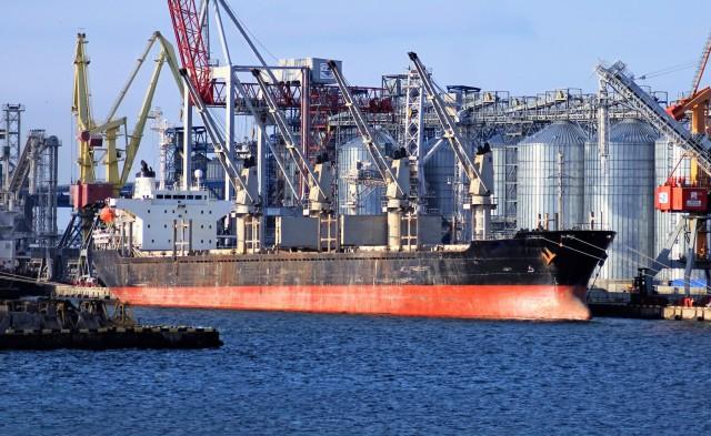Συμφωνία-σταθμός πετρελαϊκών κολοσσών