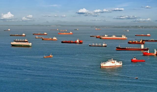 Ναυτιλιακές συμμαχίες, αρωγοί στις περιβαλλοντικές επιδιώξεις του ΙΜΟ