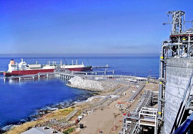 Ρωσική επέλαση πετρελαιοπαραγωγών στην Αργεντινή