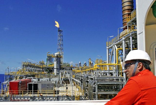 Η Σαουδική Αραβία αποκαθιστά την πετρελαϊκή παραγωγή