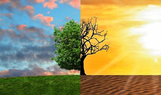 Βιώσιμη ανάπτυξη: η Ατζέντα 2030