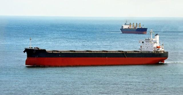 Τα bulk carriers επελαύνουν, παρά τα «σκαμπανεβάσματα»