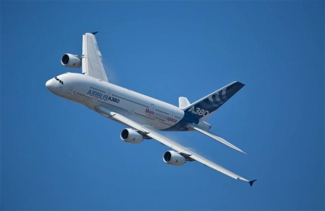 Κινεζική οργή για τις κατηγορίες κυβερνοεπιθέσεων στην Airbus