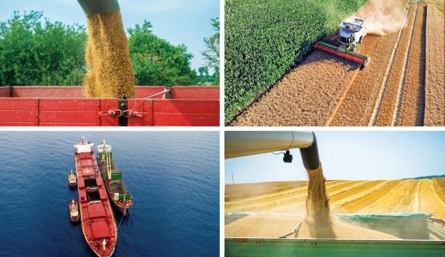Πώς κορυφαίοι commodity traders θα ωφεληθούν από την ενεργειακή πολιτική Μπάιντεν