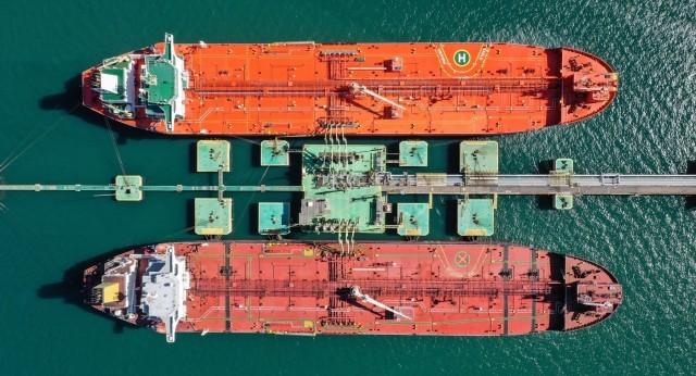 Ελαφρώς αυξημένη η διεθνής ζήτηση πετρελαίου για το 2020