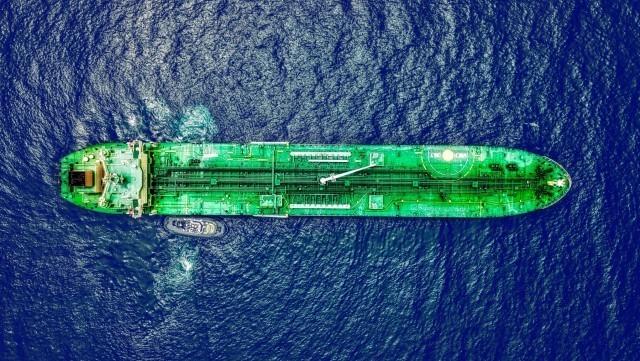 Συγκρατημένη αισιοδοξία στηναγορά τωνtankers