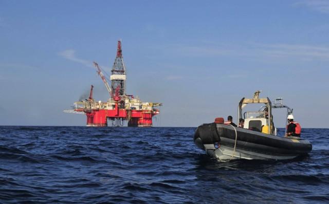 Επενδυτικές κινήσεις της Qatar Petroleum στη Βραζιλία