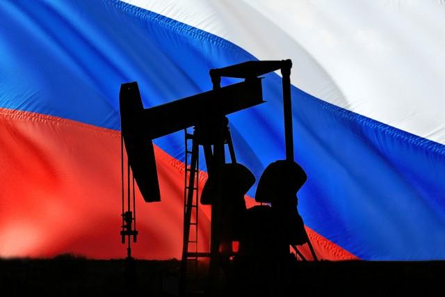 Το ρωσικό πετρέλαιο ο μεγάλος κερδισμένος των αμερικανικών κυρώσεων