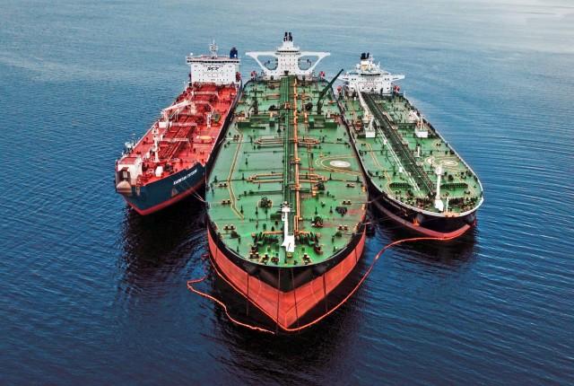 OPEC+: Σταδιακή αύξηση της παραγωγής πετρελαίου τους επόμενους τρεις μήνες