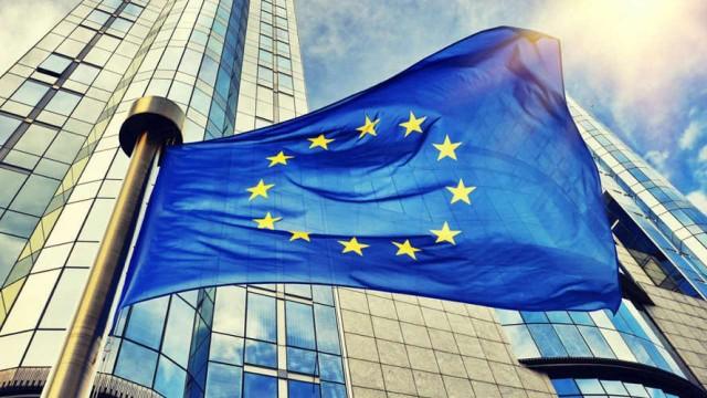 Οι προτεραιότητες και οι δυστοκίες της Ευρώπης