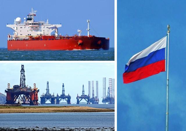 Ρωσία: Το «άτακτο» μέλος του OPEC+