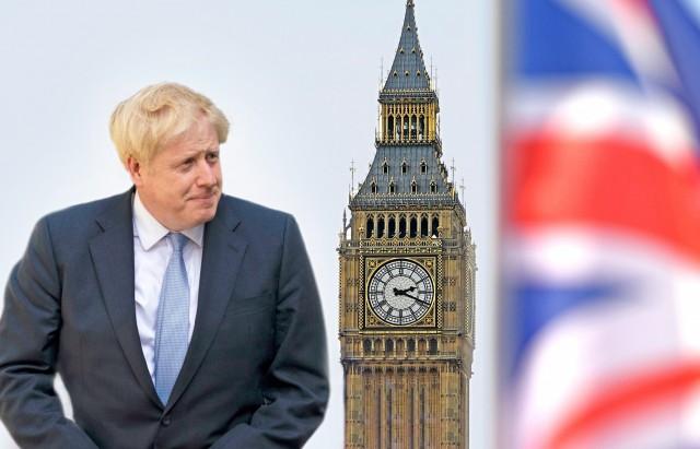 Brexit: Τι μέλλει γενέσθαι