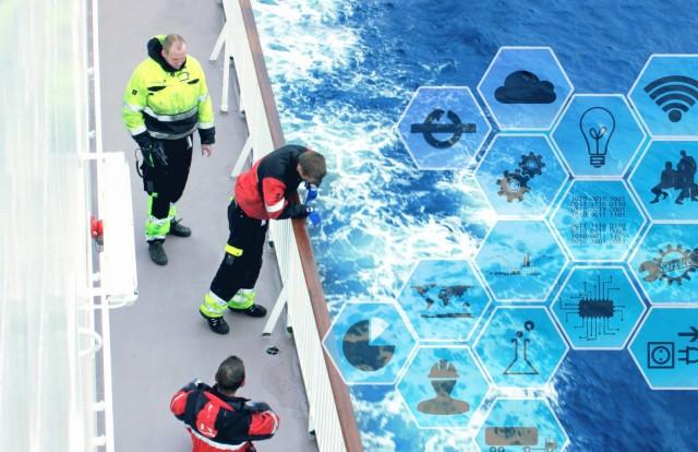 Ικανοποιημένοι ή όχι οι ναυτικοί από τις συνθήκες εργασίας τους;