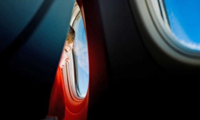 Cyprus Airways: Μια ξεχωριστή πτήση για παιδιά με αυτισμό