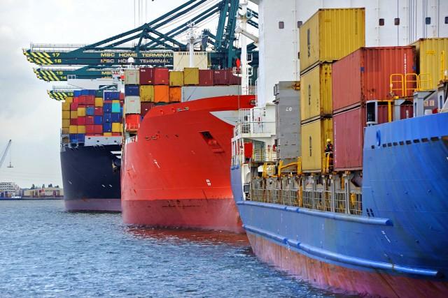 Τα scrubbers και η επίδρασή τους στη ναυλαγορά
