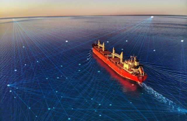 Μάχη τεχνολογικών τιτάνων με έπαθλο… τα λιμάνια της Μαλαισίας