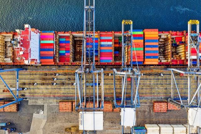 Παράταση Brexit: «Ανακούφιση» για τον κλάδο των logistics