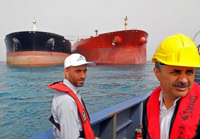 Σαουδική Αραβία: Αύξηση των τιμών πετρελαίου προς την Ασία