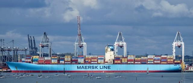 Στο επίκεντρο η τεχνολογία της χρήσης μπαταριών για την πρόωση των πλοίων