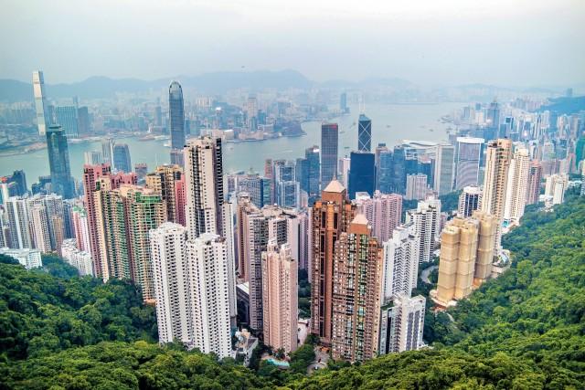 Στο χρηματιστήριο του Χονγκ Κονγκ η Alibaba;