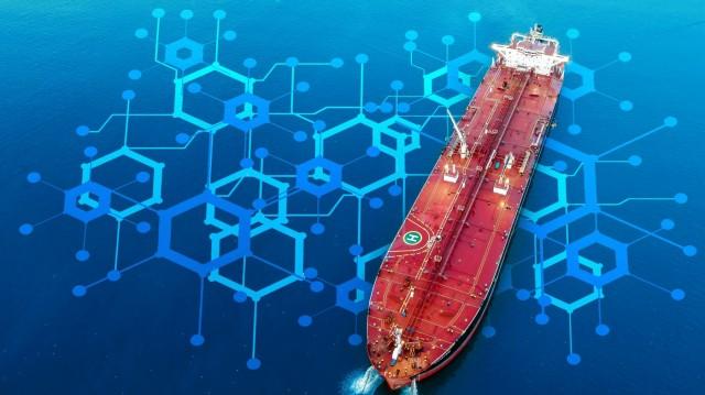 Νέες συσκευές προς βελτίωση της επικοινωνίας με τα πλοία