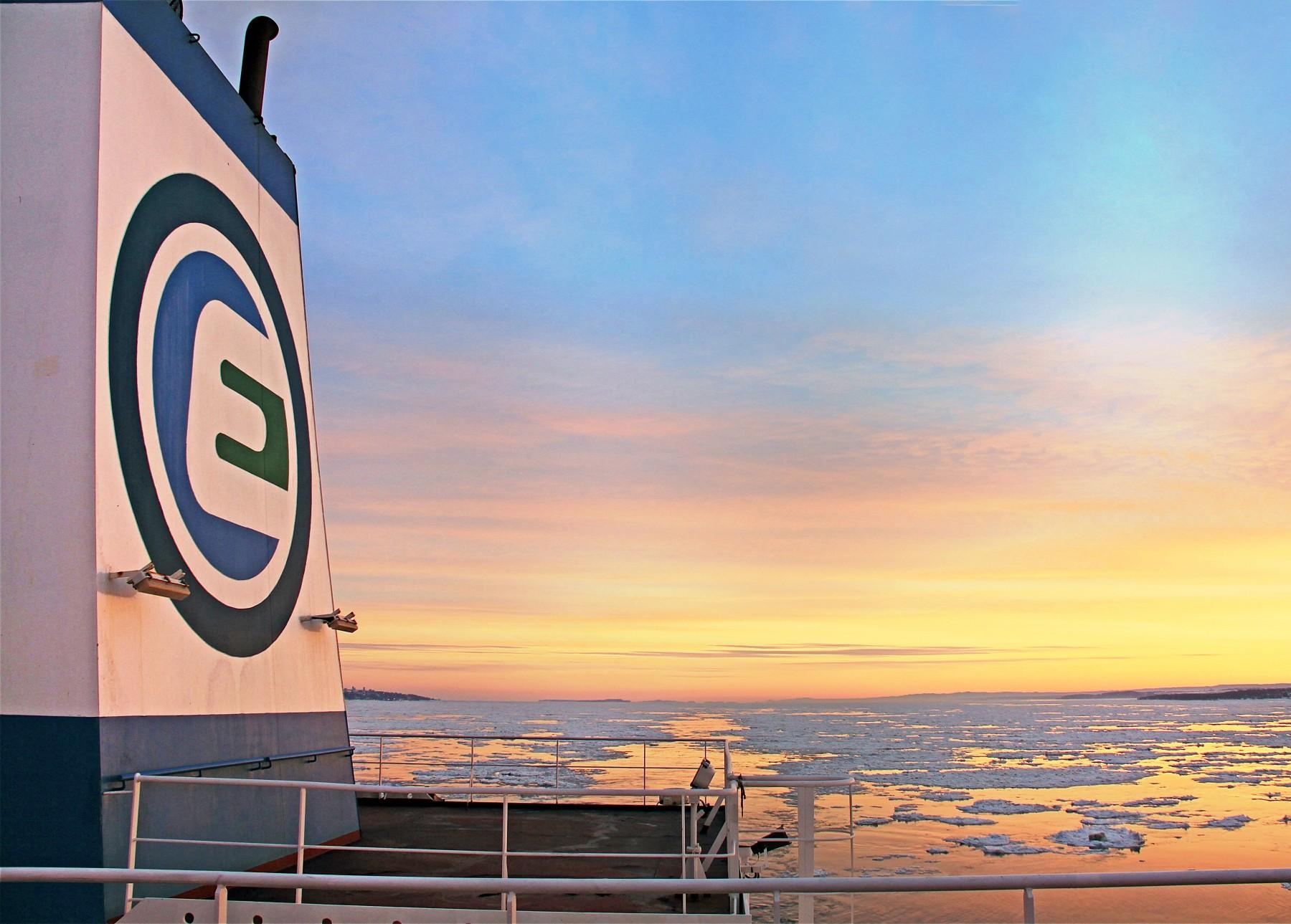 Εuronav: Νέες αγορές πλοίων μέσω συνεργασιών