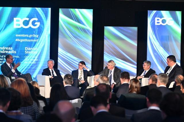 Η «μεταμόρφωση» κλειδί για τις εταιρείες στη νέα εποχή