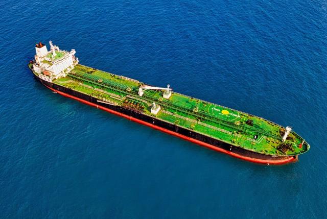 BIMCO: Νέα εποχή για τα δεξαμενόπλοια