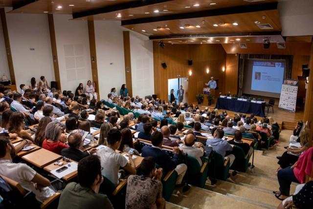 NAVIGATOR 2019: Οι εξελίξεις της ναυτιλίας στο επίκεντρο του διεθνούς συνεδρίου