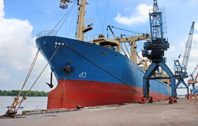 Νικέλιο: Η αντίδραση της Κίνας στην απαγόρευση εξαγωγών από την Ινδονησία