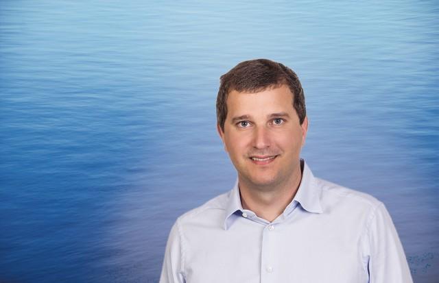 Ι. Μαρτίνος: Η τεχνολογία μπορεί να δημιουργήσει νέες προοπτικές για τη ναυτιλία