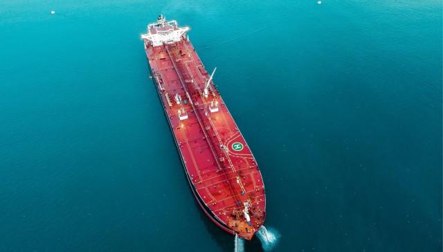 VLCC: ο μεγαλύτερος αριθμός παραδόσεων εδώ και 40 χρόνια