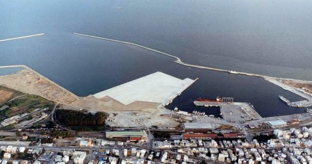 Αλεξανδρούπολη-Μπουργκάς: Επανεξετάζεται η συνεργασία
