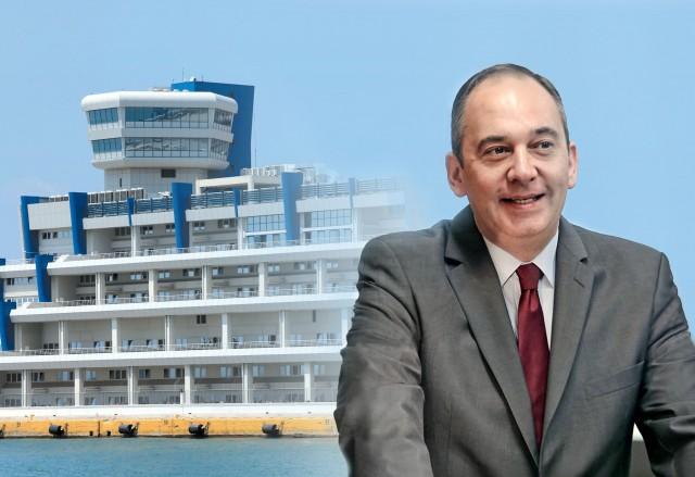 Γ. Πλακιωτάκης: H ναυτιλία πυλώνας για νέες επενδύσεις