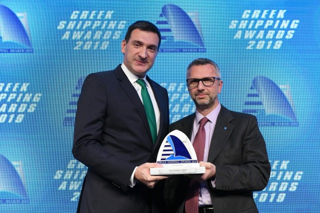 21. The Sustainability Award DSC_5551
