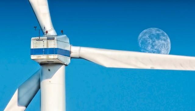 ΗΠΑ: Το βάρος στην παραγωγή αιολικής ενέργειας