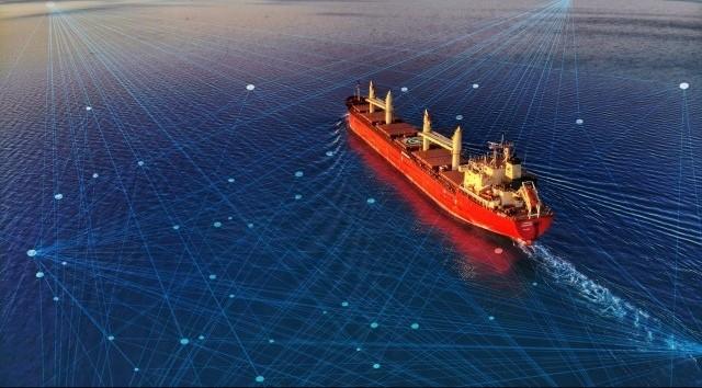 ABS και DSME συνεργάζονται για την ανάπτυξη καινοτόμων πλοίων