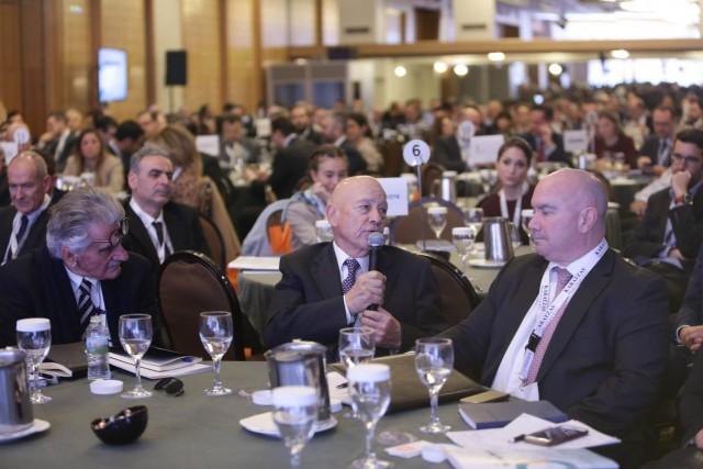 Slide2Open Shipping Finance 2020: Σημαντικοί εκπρόσωποι της ναυτιλίας συζητούν για τις εξελίξεις της